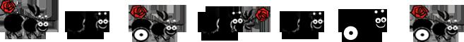 doacao-img-formigas