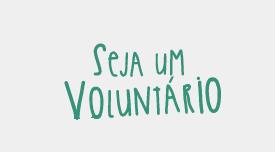 doacao-seja-voluntario