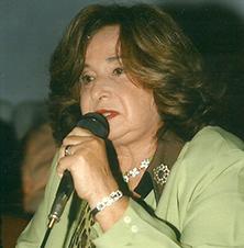 Lizair de Moraes Guarino