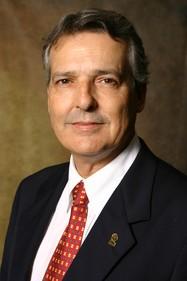 Especialista em Planejamento Estratégico, o professor Renato Cotta estará na Pestalozzi.